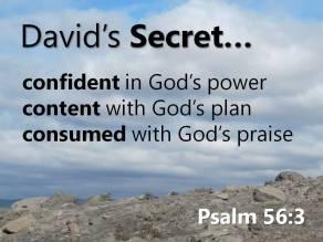 psalm56